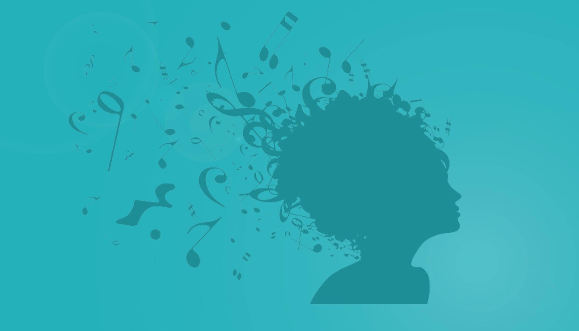 Música como Marketing Sensorial
